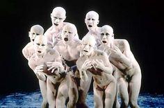 BUTOH http://www.beevoz.com/2013/10/24/danza-butoh-el-arte-del-ridiculo/