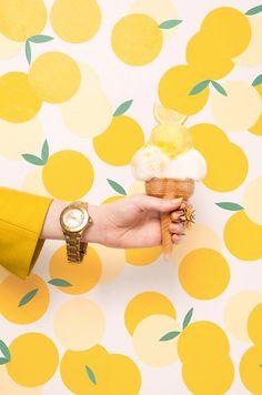 ice-ice-baby // Lisa Gachet