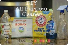 Homemade Laundry Soap {picture tutorial} | Free Printable Coupons, coupon blog, DIY, Learn How to Coupon, and Make Ahead Meals | Fabulessly Frugal