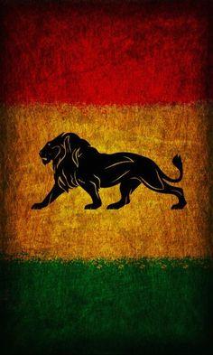 Fotos Do Bob Marley, Arte Bob Marley, Reggae Bob Marley, Rasta Art, Rasta Lion, Indian Flag Wallpaper, Lion Wallpaper, Reggae Art, Reggae Music