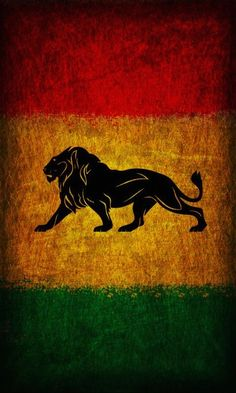 Bob Marley Kunst, Arte Bob Marley, Reggae Bob Marley, Reggae Art, Reggae Style, Reggae Music, Rasta Art, Rasta Lion, Indian Flag Wallpaper