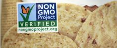 Vermont To Become First State To Require Labels On GMO Foods. We should all know whats in our food supply.
