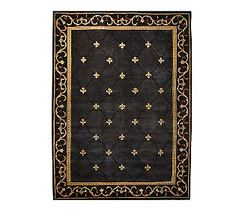 30 Best Royal Palace Rugs And Others Images Royal Palace Wool