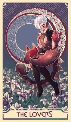 Imagenes She-ra - 2🌟 - Página 3 - Wattpad The Lovers Tarot, She Ra Princess Of Power, Fanart, Owl House, Character Art, Witch, Anime, Geek Stuff, Drawings