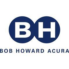 Bob Howard Acura - http://www.cargalleryhd.com/bob-howard-acura/