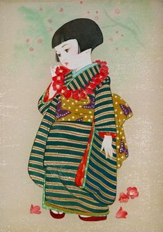Japanesefashion  Painter kishou ♡♡♡