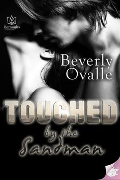 Top Ten Writing Tips by Beverly Ovalle ~ Fiction with a Passion