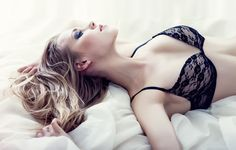 A Beginner's Guide to Rough Sex