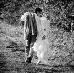 #fotohalik #adammichalik #fotograf #fotografslubny