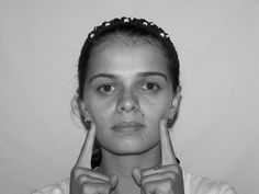 The Art Of Minimizing, Stopping, And Eradicating Wrinkles: Do Facial Exercises Work?