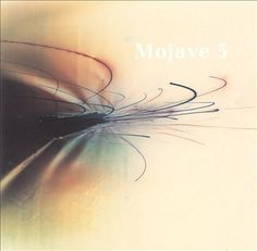 Ask Me Tomorrow, Mojave 3's debut album, was released by 4AD in1995.