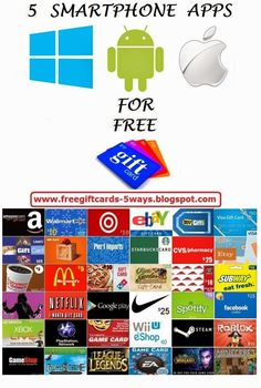 free gift cards using smartphone Like ✔ Share ✔ Tag ✔ Re-post ✔ Join Me Here: https://www.facebook.com/groups/hashtagss or here: https://www.facebook.com/groups/PostMemesHere