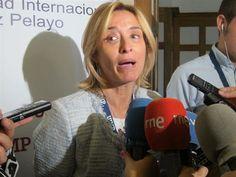 Investigadores españoles desarrollan una crema que impide la transmisión del VIH en casi un 100%