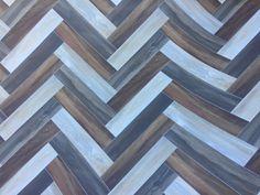 #vinylflooring #pvc #architecture #decor #vinyl #flooring Pvc Vinyl Flooring, Contemporary, Rugs, Architecture, Wood, Home Decor, Farmhouse Rugs, Arquitetura, Woodwind Instrument
