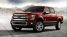 Ford Owners Manual The  Ford Is The Most Innovative Of The Total Dimension Pickups The  Lineup Provides An Entirely New Powertrain
