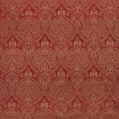Cloisters - Vintage fabric, from the Legacy Tapestry collection by Warwick