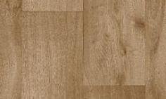 Linoleum Nordic Plus Hardwood Floors, Flooring, Texture, Interior, Crafts, Design, Wood Floor Tiles, Surface Finish, Wood Flooring