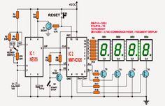 Fine 214 Best Electronics Images In 2019 Diy Electronics Electronics Wiring Database Ittabxeroyuccorg