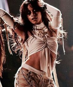 Image shared by Moni ♔♡. Find images and videos about fifth harmony, camila cabello and on We Heart It - the app to get lost in what you love. Havana, Latin Women, Fifth Harmony, Female Singers, Female Actresses, Beauty Queens, American Singers, Woman Crush, Girl Crushes