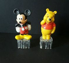 Easy Link Internet Smart Keys For Launch Pad Disney Winnie The Pooh Mickey Mouse