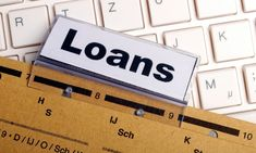 No credit check loans are online cash for you the perfect financial help for all people apply these loans, and get cash help with solve financial problem at same day.
