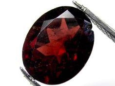 perfect shape look like black diamond 6.00ct. 40 pcs Black Spinel from Myanmar gemstone none treatment