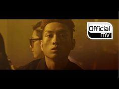 [MV] Cjamm(씨잼) _ Just Music(걍 음악이다) Remix (Feat. VASCO(바스코), Nochang(천재노창), BewhY) - http://audio.tronnixx.com/uncategorized/mv-cjamm%ec%94%a8%ec%9e%bc-_-just-music%ea%b1%8d-%ec%9d%8c%ec%95%85%ec%9d%b4%eb%8b%a4-remix-feat-vasco%eb%b0%94%ec%8a%a4%ec%bd%94-nochang%ec%b2%9c%ec%9e%ac%eb%85%b8%ec%b0%bd-bewhy/