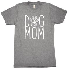 221e0f06a 16 Best Teespring | Dogs images | Clothes, Dog Lovers, Dog stuff