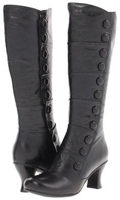 【銀行振込で送料無料】ミズモーズ Miz Mooz   Amelia (Black)   シューズ 靴 ブーツ【楽天市場】