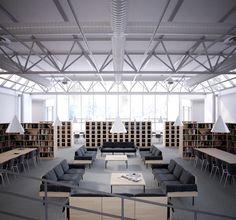Murikanranta on vuosikymmenensä arkkitehtuurin jalostunut taidonnäyte. Peruskorjaus tehdäänkin alkuperäistä arkkitehtuuria kunnioittaen.