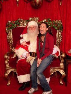 2e3dcc7c0362721918bccd7c0ce85f60  hilarious pictures - Free funny santa photos