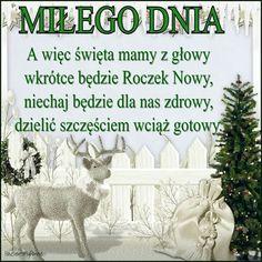 Dory, Christmas, Xmas, Weihnachten, Yule, Jul, Noel, Natal, Natale
