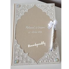 Gallery - Henna By Cocolily Wedding Henna, Decoration, Candles, Gallery, Frame, Inspiration, Paper Stars, Decorated Candles, Henna Patterns