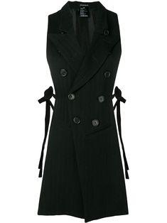 100/% Wool Herringbone Weave Coating Fabric PH-5667-M