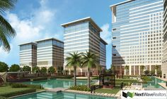 DLF Corporate Greens, Dlf Corporate Greens Commercial resales has redefined the conventional concept of stand-alone work spaces by integrating work with leisure. Call : 9873379677 Combining the strengths of well-grounded experience with the dynamic needs of modern times