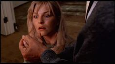 The tale of Sarah Palmer may be one of the most tragic in all of Twin Peaks. Christopher Nolan, David Lynch Twin Peaks, Sheryl Lee, Laura Palmer, Between Two Worlds, Private Investigator, Do You Really, The Dreamers, Twins