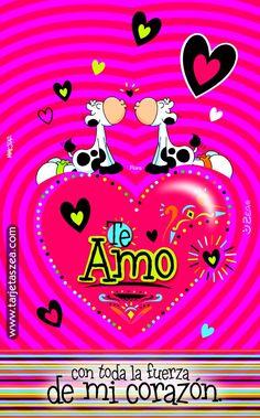 Imagen de Amor y Amistad-Amor indestructible Romantic Quotes, Love, Happy, Happiness, Scrapbooks, Messages, World, Quotes Love, Pretty Quotes