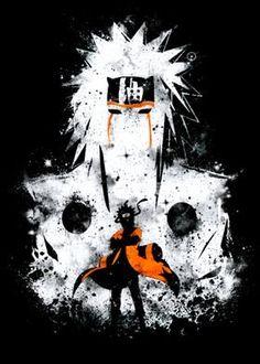 Naruto Gaara, Naruto Uzumaki Shippuden, Anime Naruto, Fan Art Naruto, Anime Akatsuki, Anime Backgrounds Wallpapers, Anime Wallpaper Live, Naruto Wallpaper, Animes Wallpapers