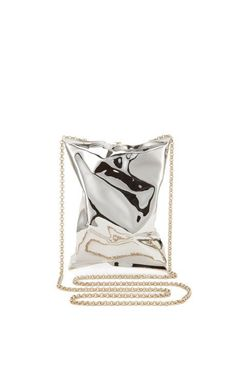 The only place to preorder Anya Hindmarch Fall/Winter 2015 collection.