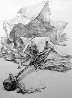 an umbrella 4 by indiart3612.deviantart.com on @deviantART