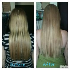 I'm really excited  about my results after using HSN for 1 month my hair is fuller, the balding spot on the top back of my head has filled in pretty well!   I need 6 models who want longer stronger healthier hair, skin and nails to help fill my  portfolio and get my discount for 90 days! Message me for more info!   (702)981-5234