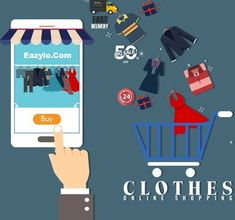 Buy Clothing Online in India. Wide range of Trendy Clothing online for Men, Women & Kids. UPTO 50% OFF.  ✓ Free Shipping ✓ Easy Returns ✓ Cash on Delivery (COD)