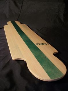 HuKu longboard - The Cuchulain Balance Board, Skate Board, Industrial Design, Boards, Products, Planks, Industrial By Design, Gadget