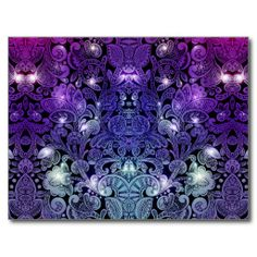 >>>Coupon Code          Victorian Arabesque, ALAMEDA - Navy & Purple Postcard           Victorian Arabesque, ALAMEDA - Navy & Purple Postcard in each seller & make purchase online for cheap. Choose the best price and best promotion as you thing Secure Checkout you can trust Buy bestRev...Cleck See More >>> http://www.zazzle.com/victorian_arabesque_alameda_navy_purple_postcard-239935124991627569?rf=238627982471231924&zbar=1&tc=terrest