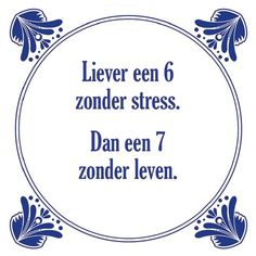 Happy Quotes, Best Quotes, Funny Quotes, Words Quotes, Wise Words, Sayings, Dutch Quotes, Quote Backgrounds, Great Words