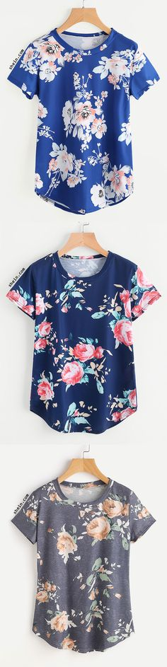 e9efa304 92 Best T-Shirts images in 2019 | T shirts, Tee shirts, Tees