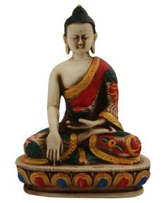 Buddhism as a net benevolent or malevolent force? please help!?