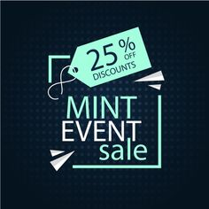 Our MINT EVENT is on now! up to 25% off selected styles and accessories!  #WEDDING #weddingdress #prom #christmasparty #formal #quincaenera #debut #batmitzvah #jewellery #Accessories #ballgowns #birthday