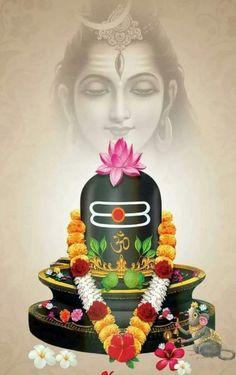 Good Morning post by Golu Kumar Shiva Linga, Mahakal Shiva, Shiva Art, Rudra Shiva, Lord Krishna, Photos Of Lord Shiva, Lord Shiva Hd Images, Lord Shiva Statue, Lord Shiva Hd Wallpaper