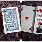 presentes criativos para namorada 7                                                                                                                                                                                 Mais